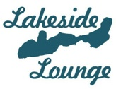Lakeside Lounge Derry Pa